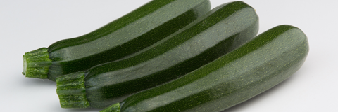 Logos, Courgette