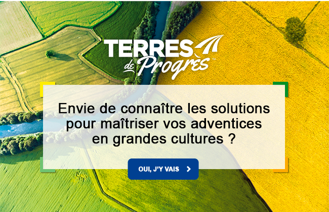 Header Terres de Progrès