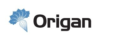 ORIGAN, Betterave industrielle