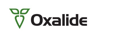 OXALIDE, Betterave industrielle
