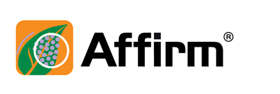 AFFIRM, Insecticides
