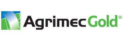 AGRIMEC GOLD, Insecticides