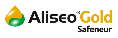 ALISEO GOLD SAFENEUR, Herbicides