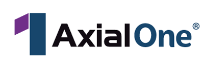 AXIAL ONE, Herbicides