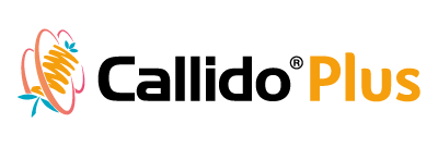 CALLIDO PLUS, Herbicides