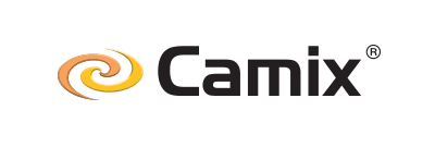 CAMIX, Herbicides