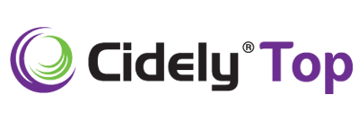 CIDELY TOP, Fongicides