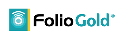 FOLIO GOLD, Fongicides