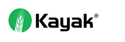 KAYAK, Fongicides