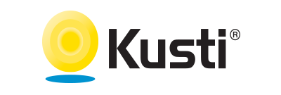 KUSTI, Insecticides