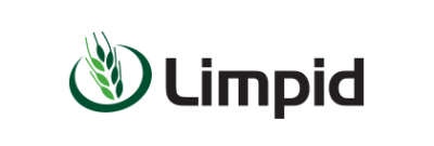 LIMPID, Orge d'Hiver