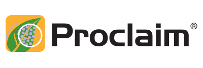PROCLAIM, Insecticides