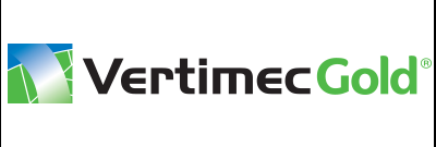 VERTIMEC GOLD, Insecticides